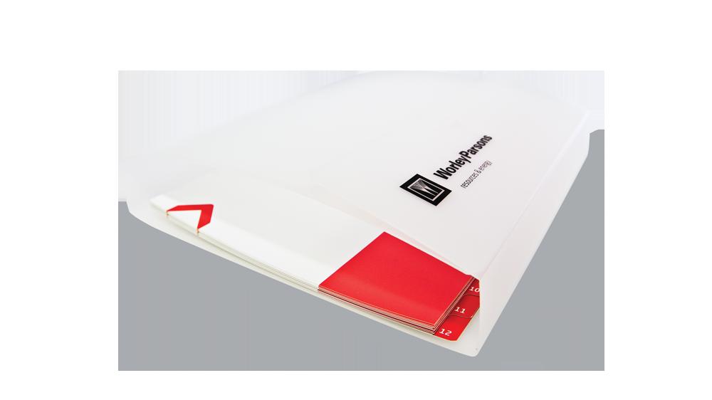 WorleyParsons-Folder-1-1000px
