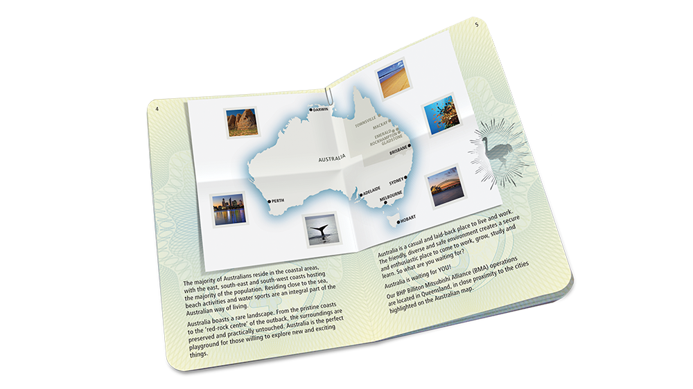 BHPB-BMACoal-Passport-1000px