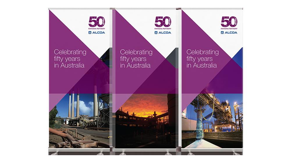 Alcoa-50-year-banner-kwinana-1000px