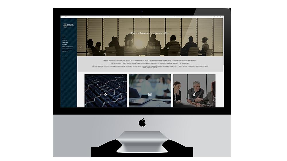RGI-Website-Homepage-iMac-1000px