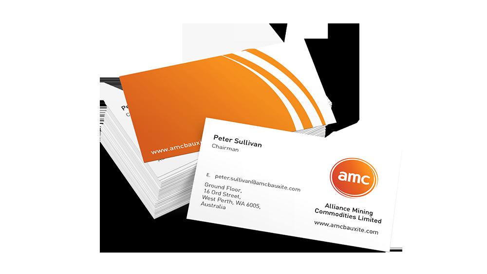 AMC-Branding-BC-mock-up-1000px