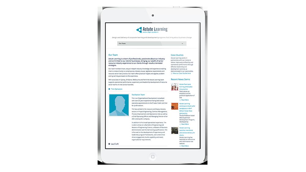 Astute-Website-Services-iPadMini-1-1000px