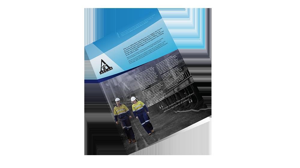 Atlas-Hedland-Factsheet-cover-mock-up-1000px
