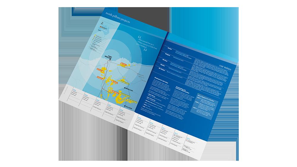 Atlas-Hedland-Factsheet-spread-mock-up-1000px