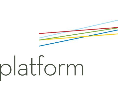 Platform Communications