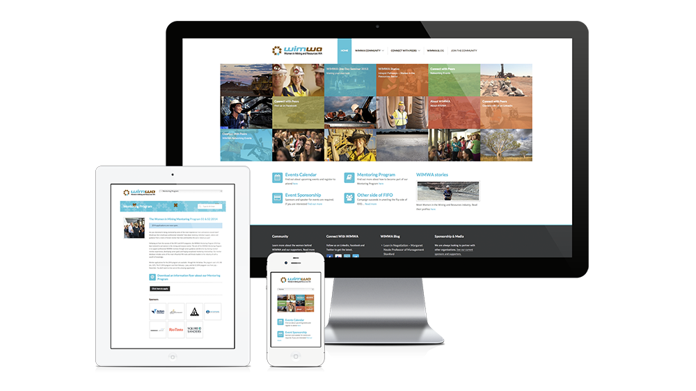 WIMWA-Website-MultiplePages-1000px