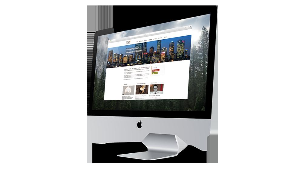CKA-Website-1-1000px