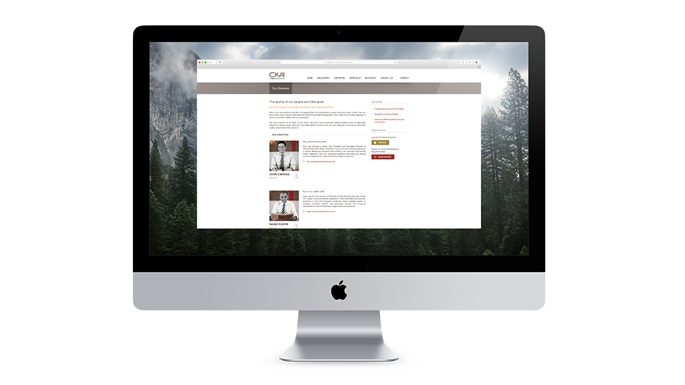 CKA-Website-2-1000px