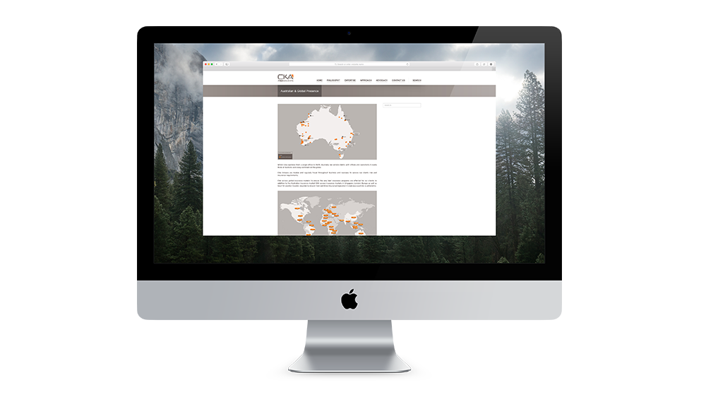 CKA-Website-3-1000px