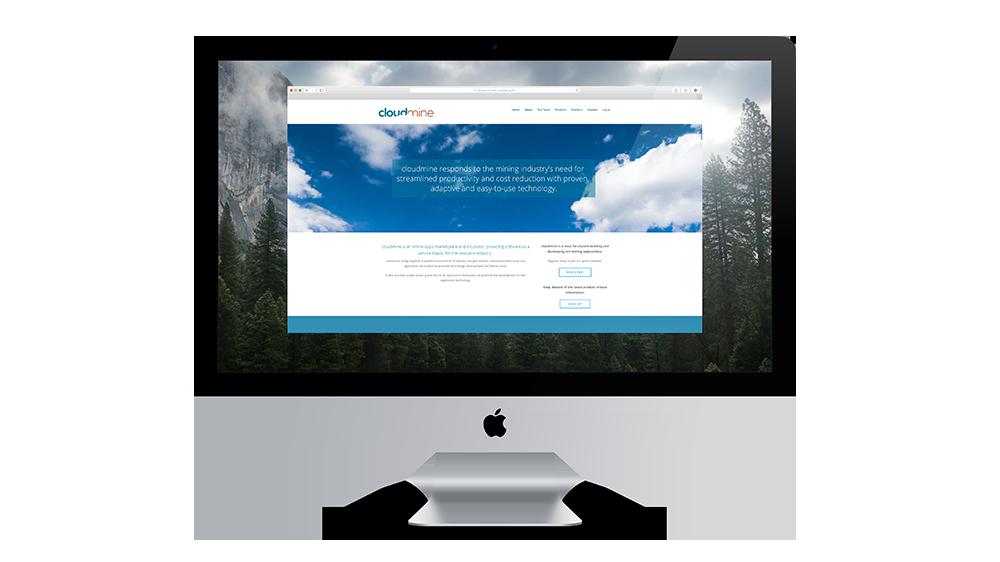 Cloudmine-Website-1-1000px