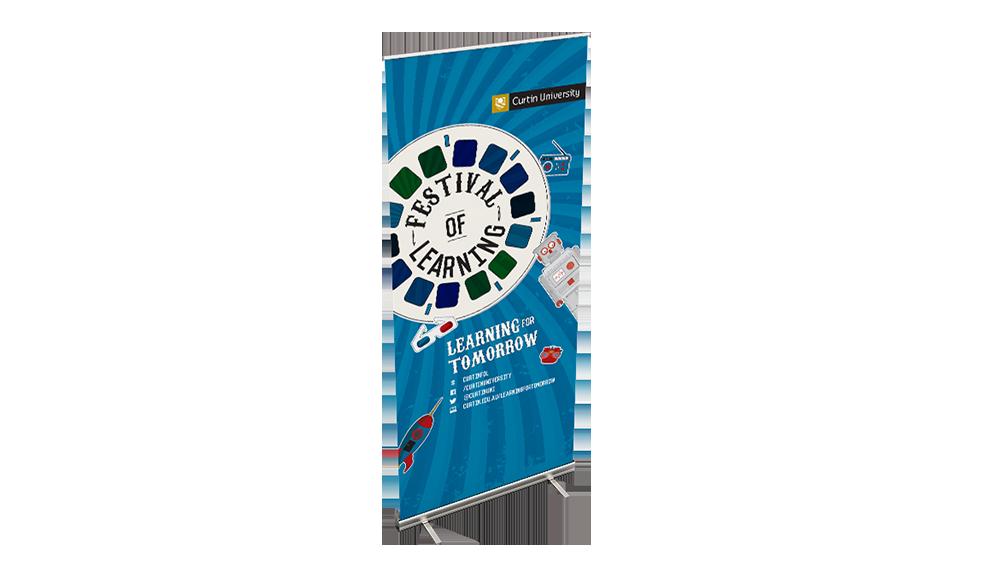 Curtin-FOL2015-banner-1000px