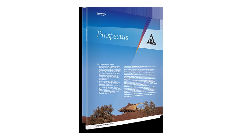 Atlas-Prospectus-2015-cover-1000px