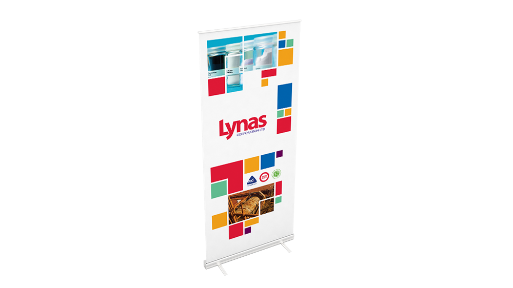 Lynas-Pull-Up-1-1000px