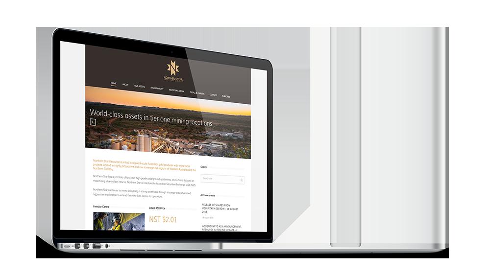 NSR-Website-1