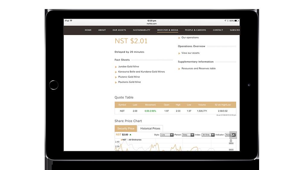NSR-Website-2