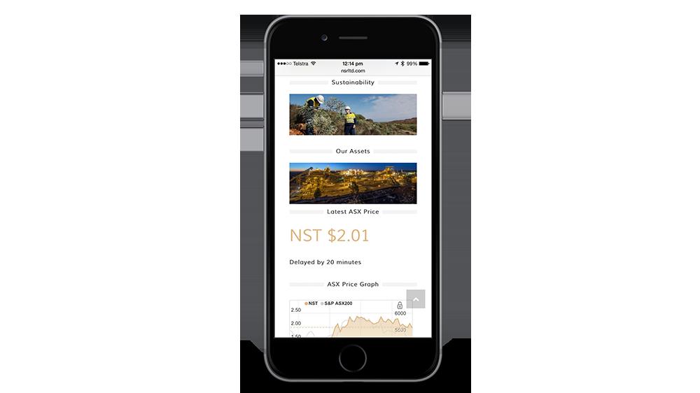 NSR-Website-3