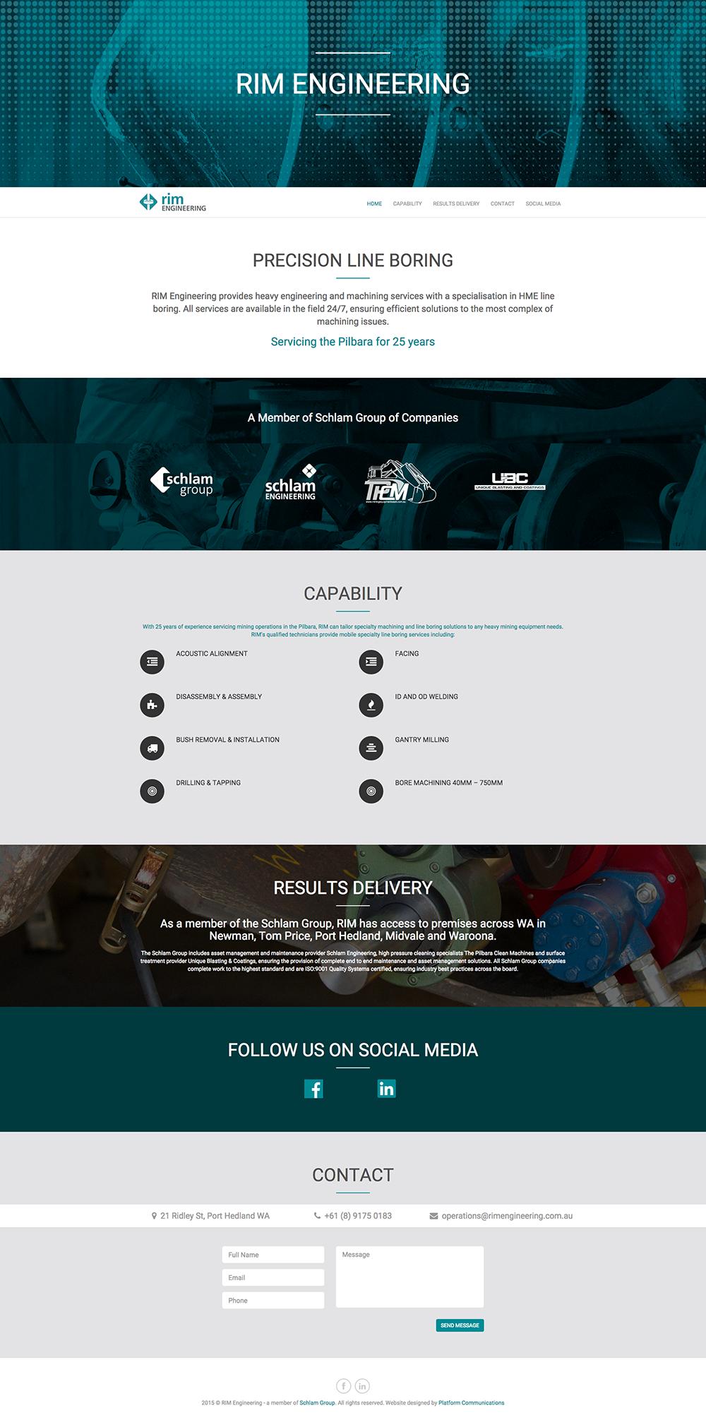 RIM_Website-1