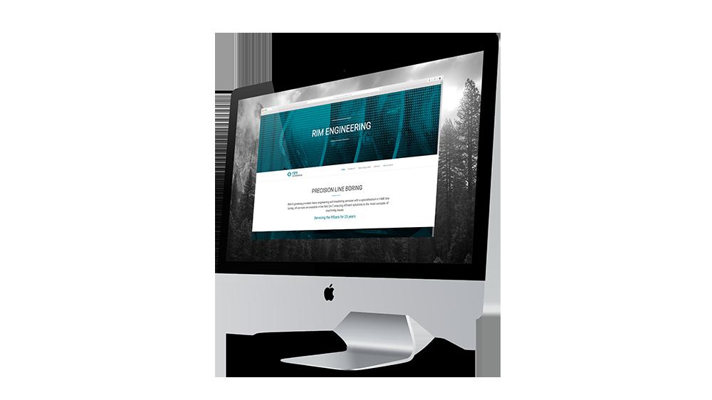 RIM_Website-2