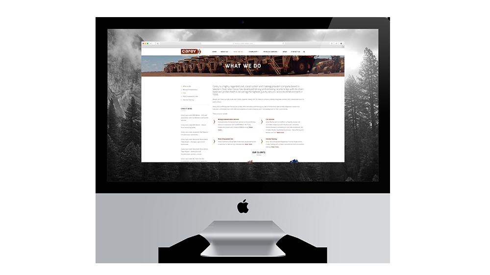 Carey-Website-2