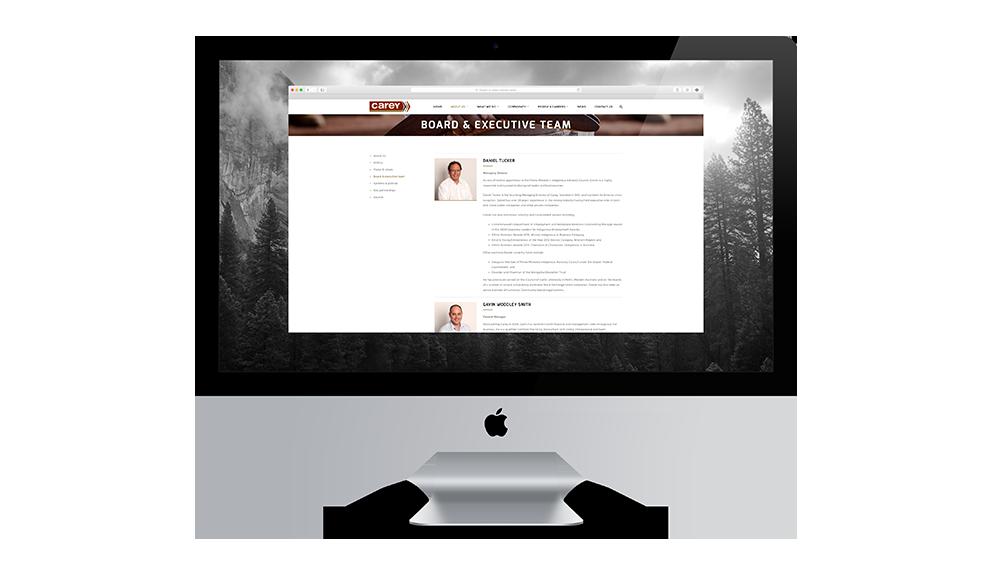 Carey-Website-3