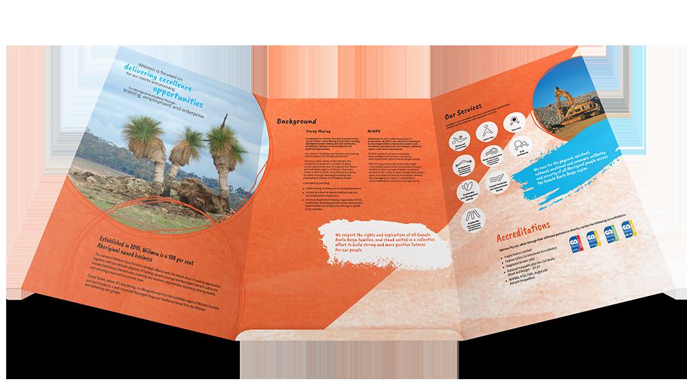Wiilmen-brochure-1