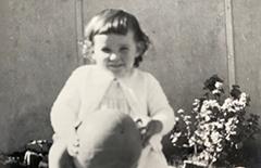 Jane Coole